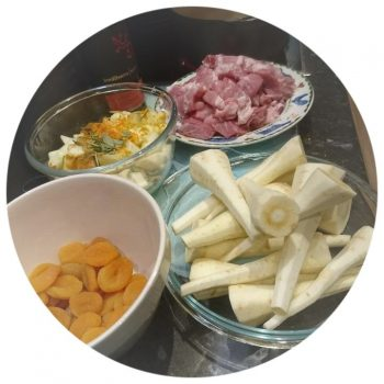 assorted-ingredients-cropped