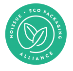 Eco Alliance Logo